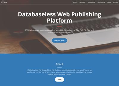 Danetsoft - The Web Agency